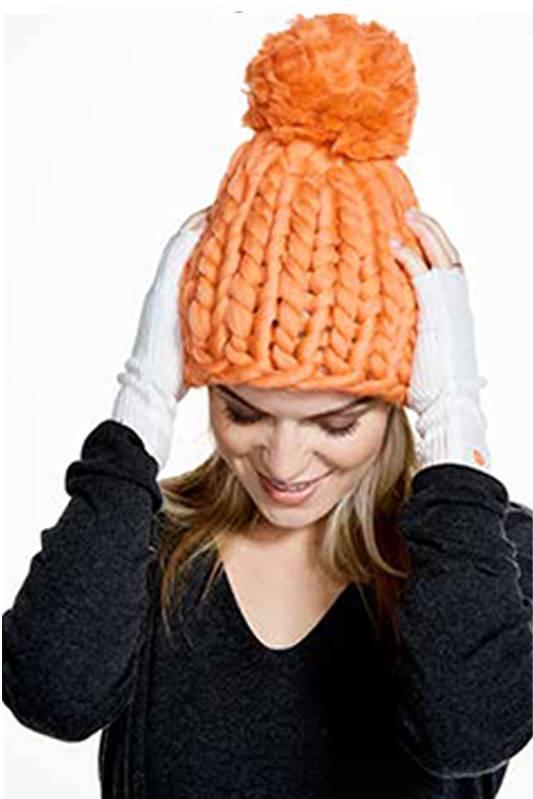 Vimmia Alpine Hat