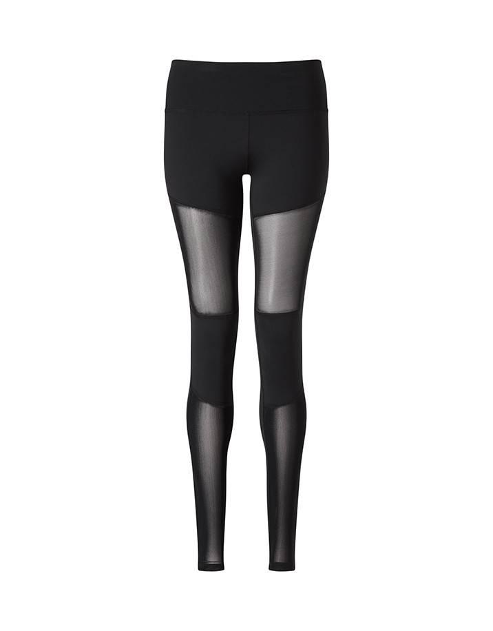 Varley Melrose Legging Black