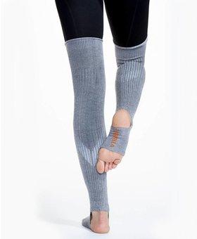 Vimmia Shavasana Leg Warmer