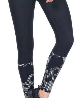 Koral Activewear Gradient Legging
