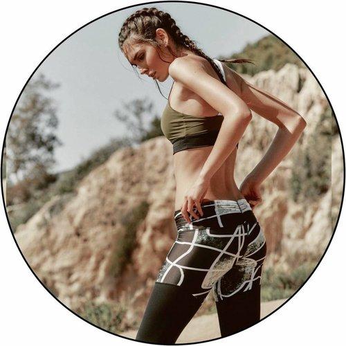Introducing Bodylanguage Sportswear
