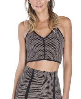 Koral Activewear Rebound Bralette
