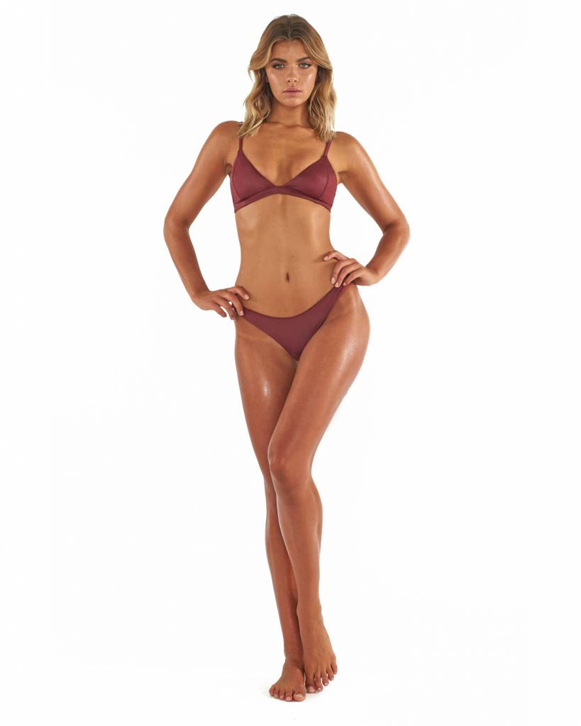 L'urv The Untamed Bikini