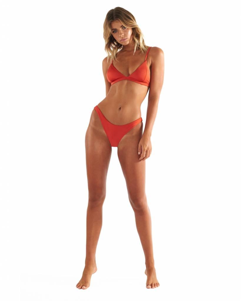 L'urv Shimmer Me Bikini
