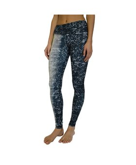 Vimmia Mirage printed legging