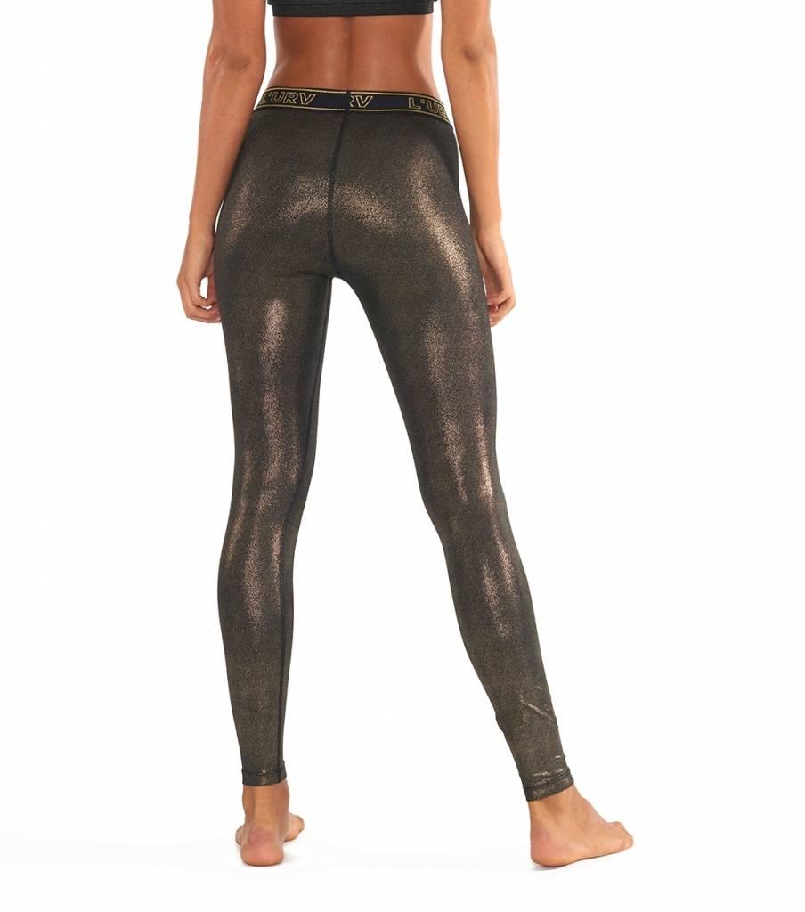 L'urv All That Glitters Legging