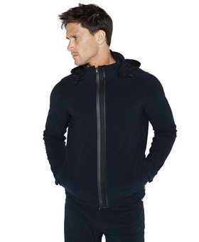 Vimmia Marauder Zip Jacket