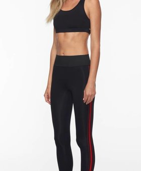 Koral Activewear Tone High Rise Legging