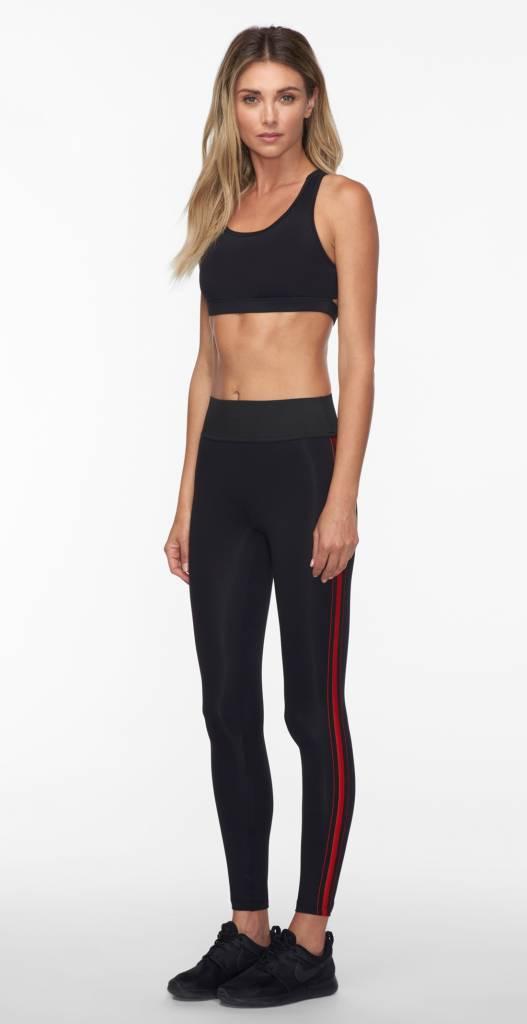 Koral Activewear Tone High Rise Sportlegging