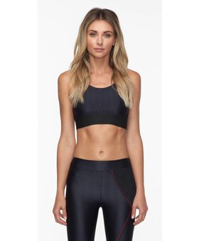 Koral Activewear Judge Sports Bra