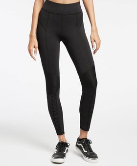 Michi Strada Legging