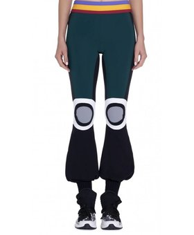 NO KA'OI Kei Leggings
