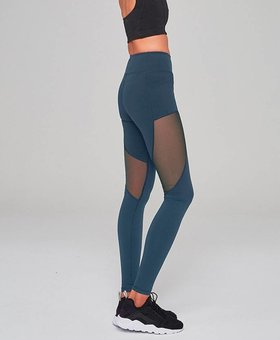 Varley Venice Tight Deep Sea