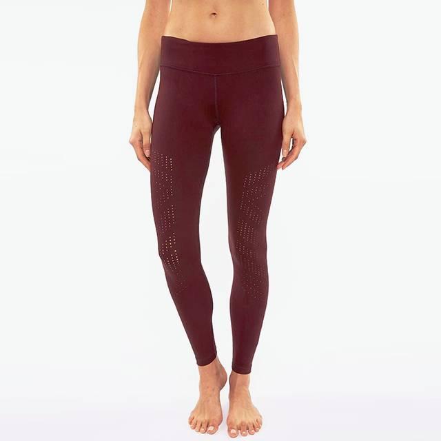Vimmia Drill Legging  trendy sportslegging for any workout