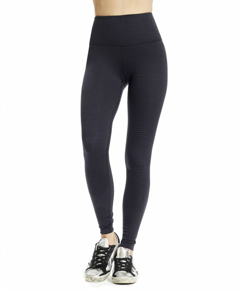 Vimmia VIMMIA X High Waist Energy Wave Legging