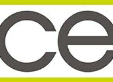 Xccess