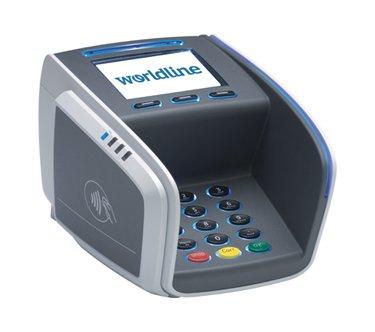 https://static.webshopapp.com/shops/136932/files/059993342/contactloze-toonbank-betaalautomaat-met-merchant-u.jpg