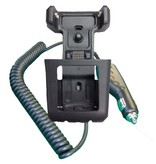 Carkit met adapter voor YOXIMO mobiele betaalautomaat
