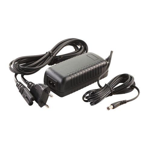 XENTA adapter 220 V / 240 V