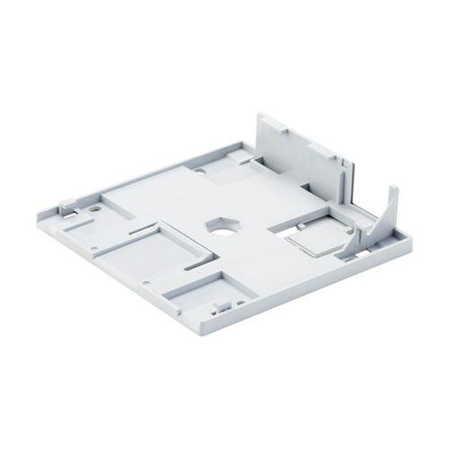 Fixation Plate voor XENTA Merchant Unit Betaalautomaat