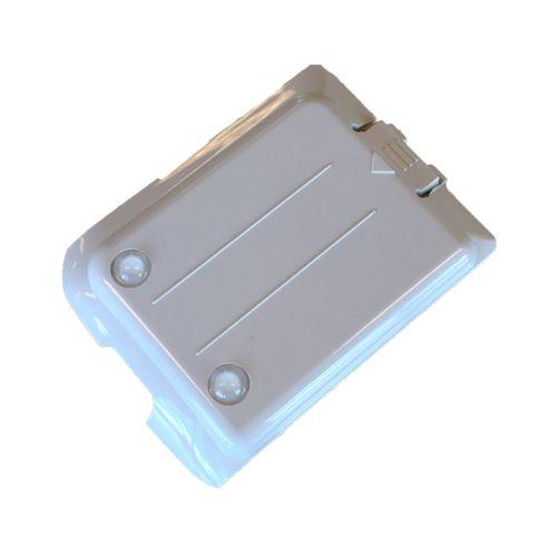 XENTISSIMO cover voor batterij