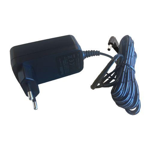 YOXIMO stroomvoorziening AC/DC adapter