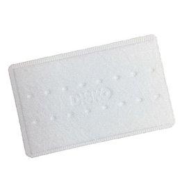 YOXIMO Reinigingskaart