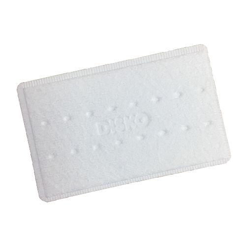 Reinigingskaart voor XENTISSIMO betaalautomaat
