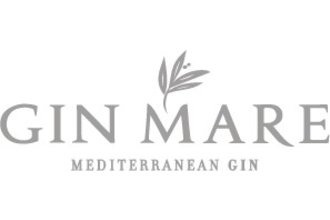 Gin Mare Gin