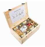 V2C Dutch Dry Gin Tonic Box