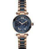 Guess Collection  Y06009L7 2 EYE