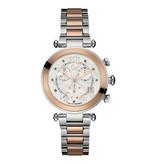 GC Swiss Dames horloge