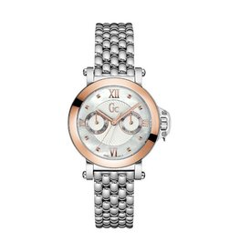 Guess Collection  X40004L1S