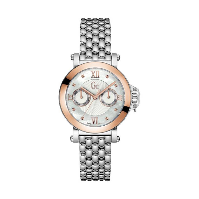 GC Swiss Dames horloge