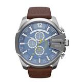Diesel DZ4281 Heren horloge