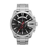Diesel DZ4323 Heren horloge