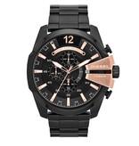 Diesel DZ4309 Heren horloge