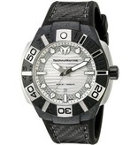 TechnoMarine 514001 Black Reef Analoog
