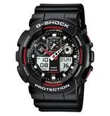 G-Shock GA-100-1A4ER