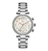 Guess Collection  Y16001L1