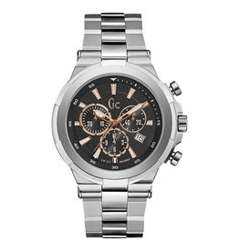 Guess Collection  Y23002G2
