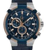 Guess Collection  Y24001G7