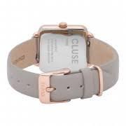 CLUSE CL60005