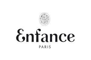 Enface Paris.