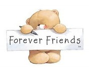 Forever Friends