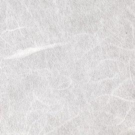 BASTELZUBEHÖR, WERKZEUG UND AUFBEWAHRUNG papel de seda palha, 47 x 64 cm, branco