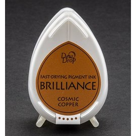 Brilliance Dew Drop, RAME COSMIC