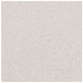 Designer Papier Scrapbooking: 30,5 x 30,5 cm Papier Glitter Papir hvide, 30,5 x 30,5 cm