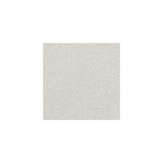 Designer Papier Scrapbooking: 30,5 x 30,5 cm Papier Glitter Papier weiss, 30,5 x 30,5 cm