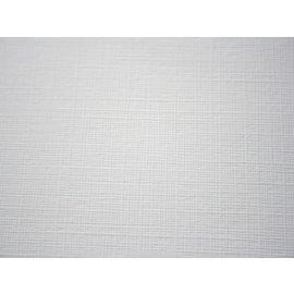 DESIGNER BLÖCKE / DESIGNER PAPER Linen cardboard, A5 / 230gr